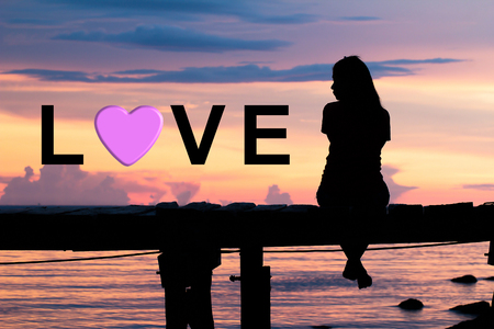 Will I Ever Find True Love?