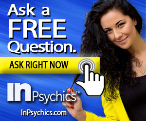 Ask a Free Question!
